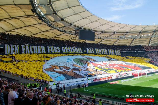 2017_04_09_VfB-Karlsruhe