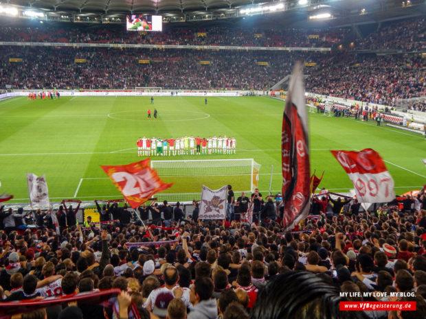 2017_04_24_VfB-UnionBerlin