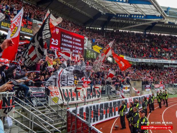 2017_04_29_Nuernberg-VfB