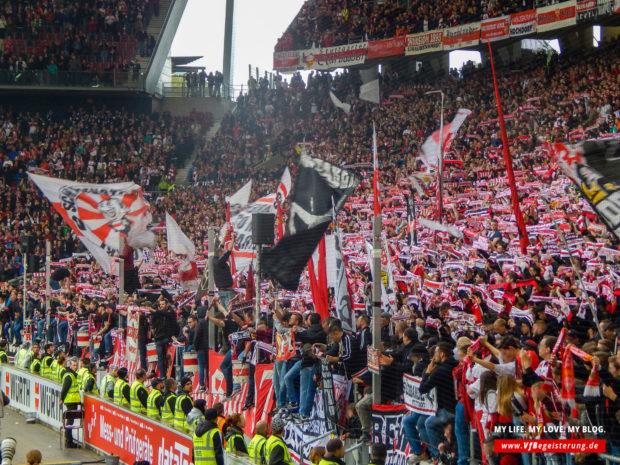 2017_05_07_VfB-Aue