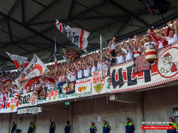 2017_05_14_Hannover-VfB